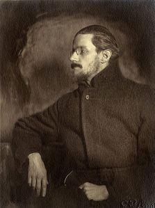 joyce-portrait-fig-3-1