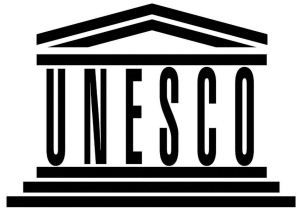 unesco-logo-small