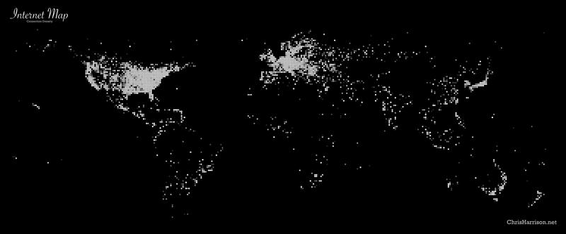 internetdensitymap