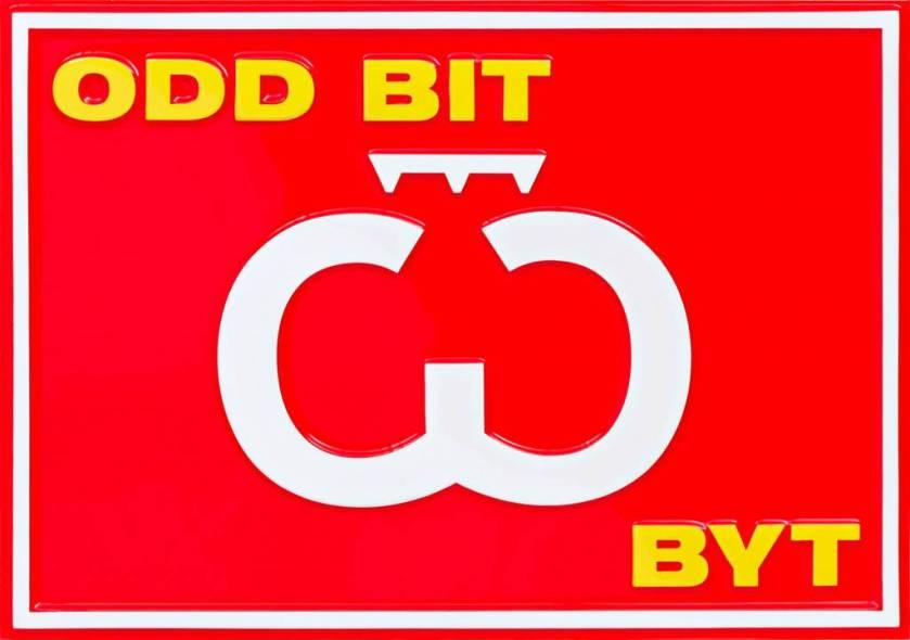 odd-bit_2015--1.1024x0