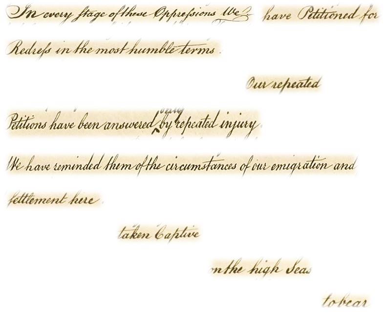 Declaration2